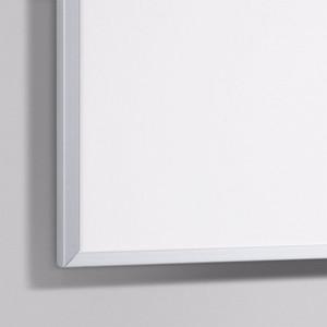 Boarder Whiteboard, gerade hörn