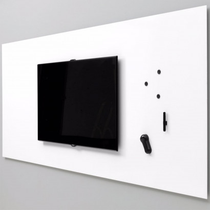 Air TV Whiteboard
