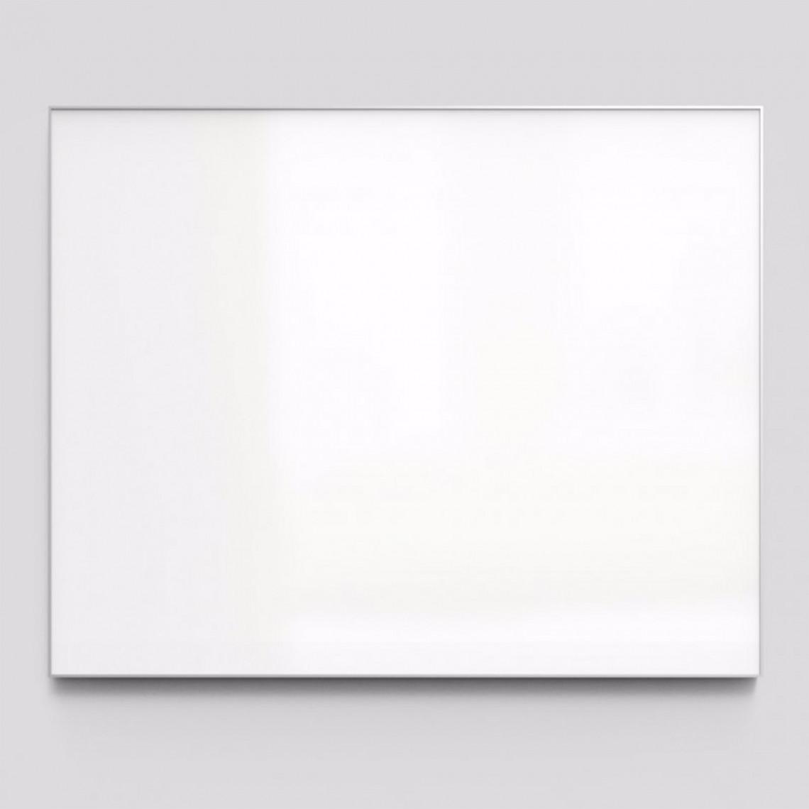 Acoustic Board, ljudabsorberande whiteboard