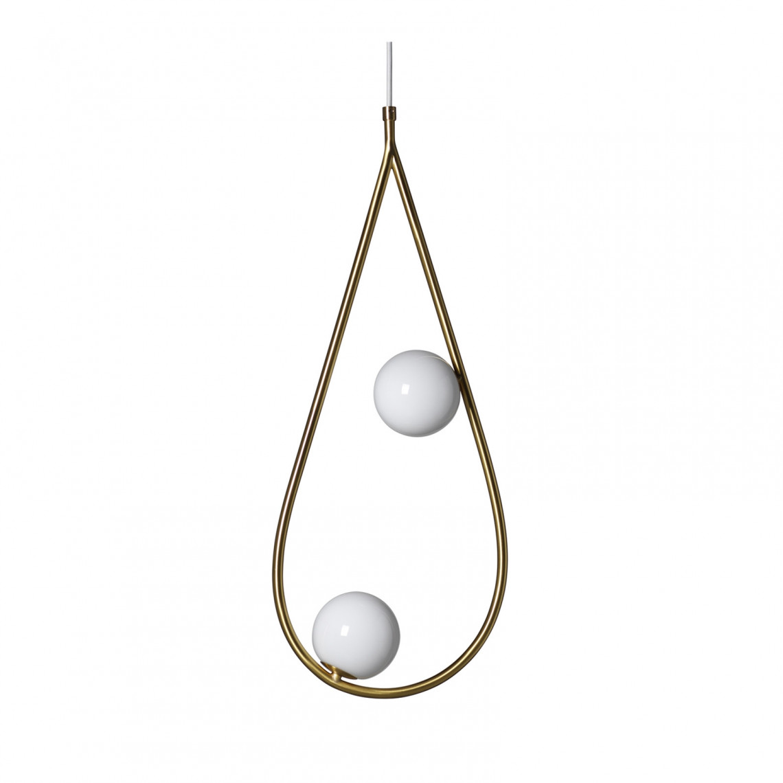 pearls 65