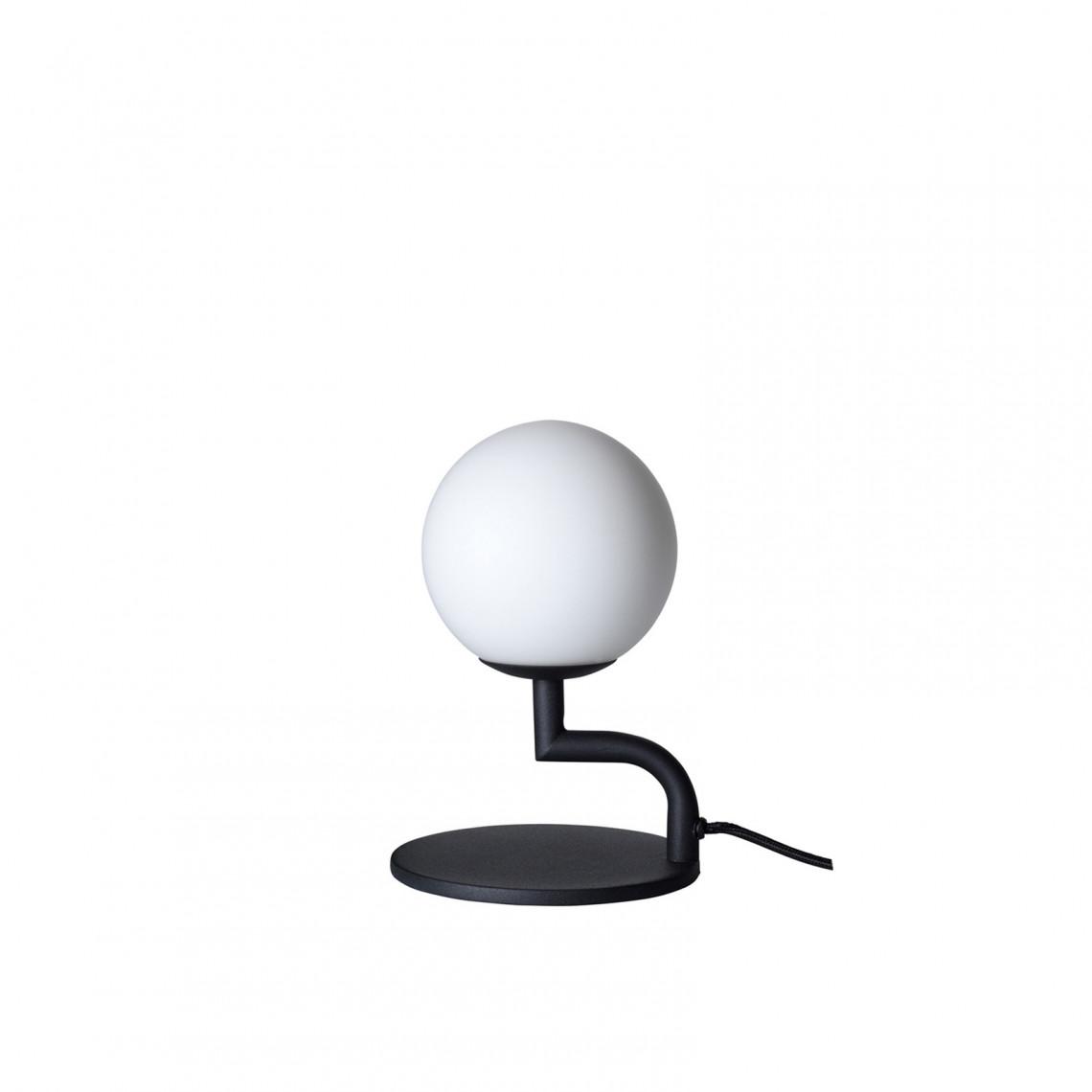mobil bordslampa