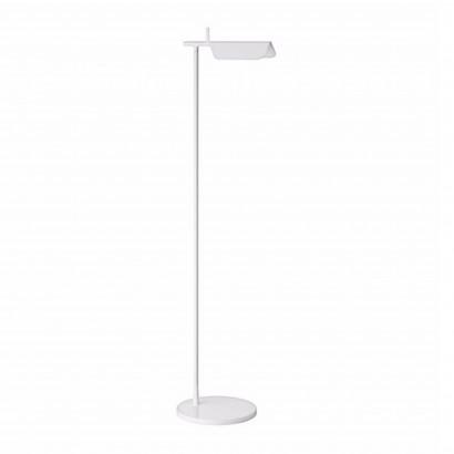 Tab Floor LED - golvlampa