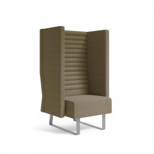 Box High 1-sits
