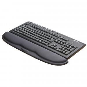 Comfort Gel, Handlovsstöd för tangentbord