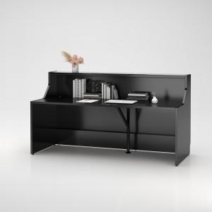 Receptionsdisk Linea Model 1