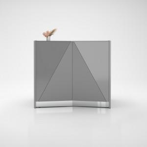 Alpa Modell 2 - Reception