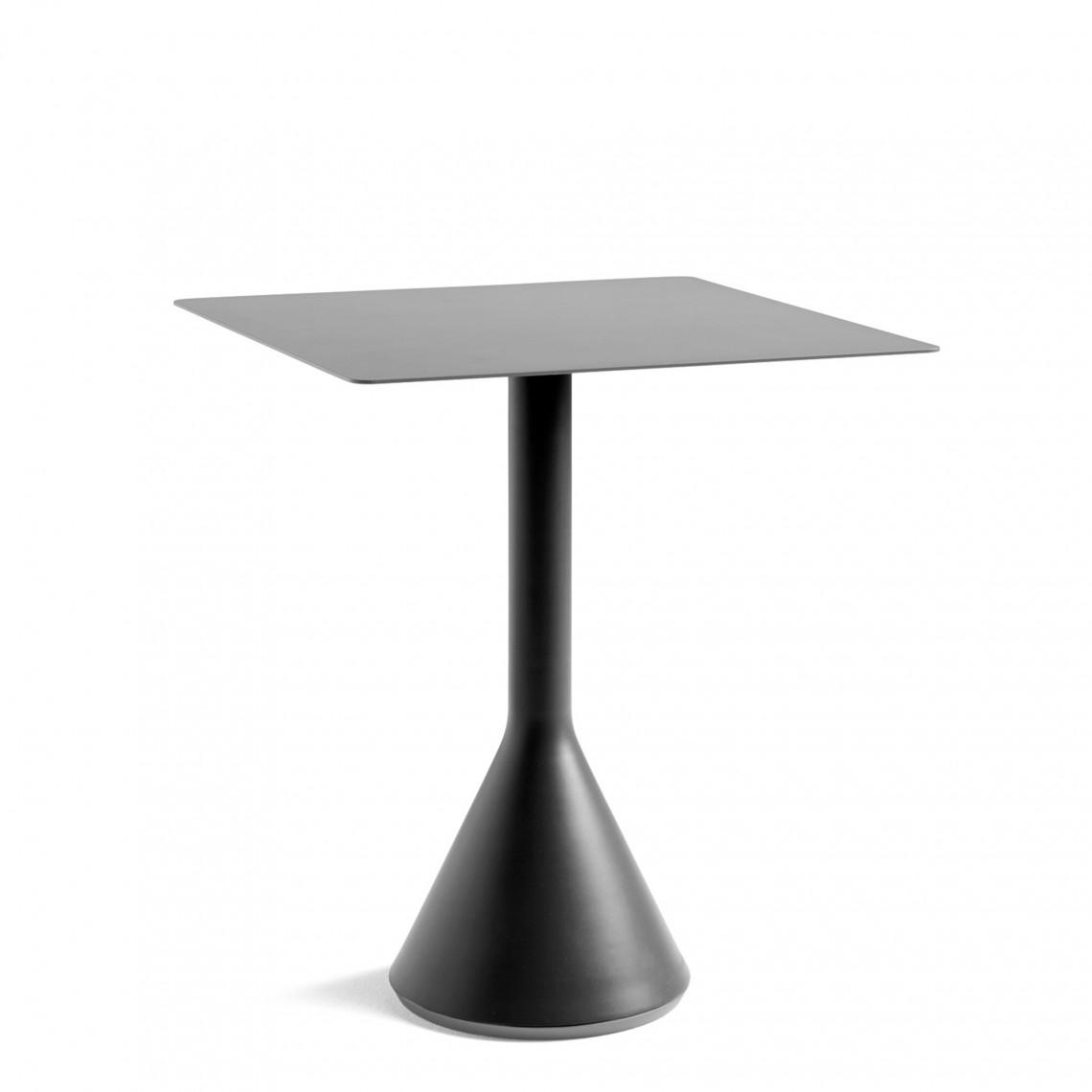 Palisade Cone Table