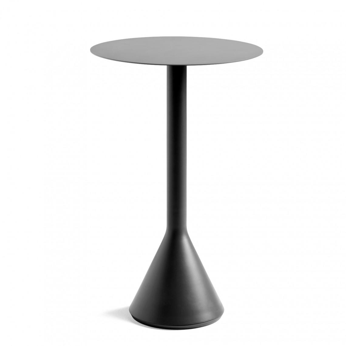 Palisade Cone Table - Barbord