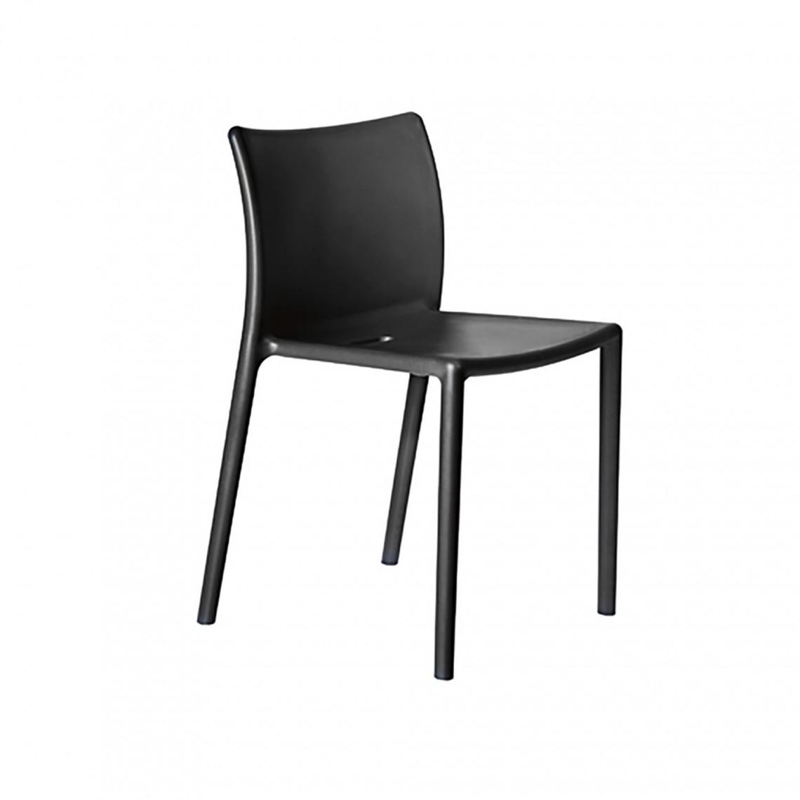 Air Chair - 4-pack