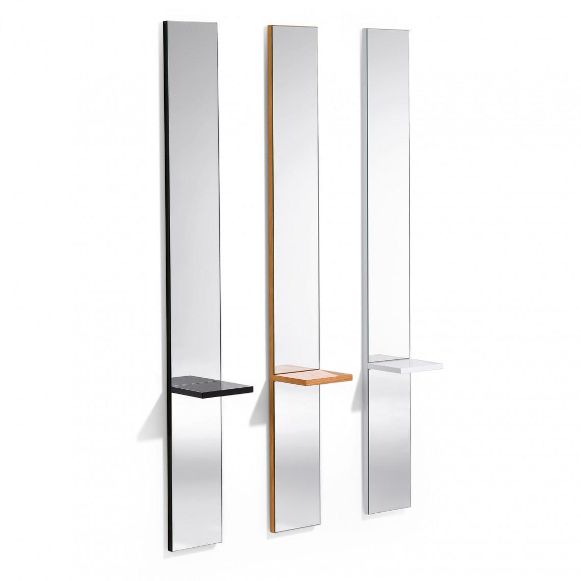Spegel - Mirror
