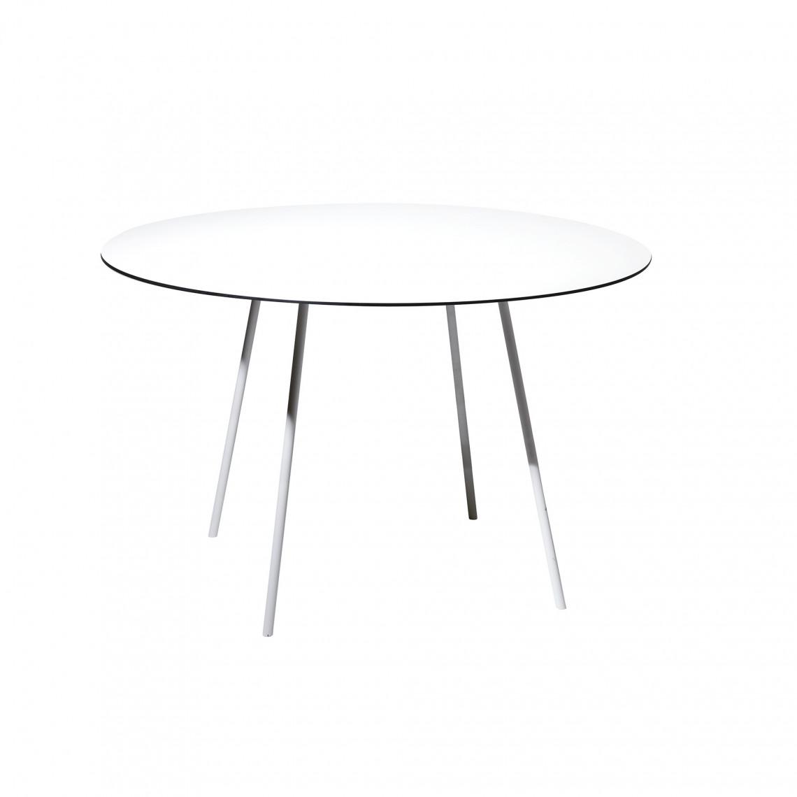 Bord - Ella Square Table