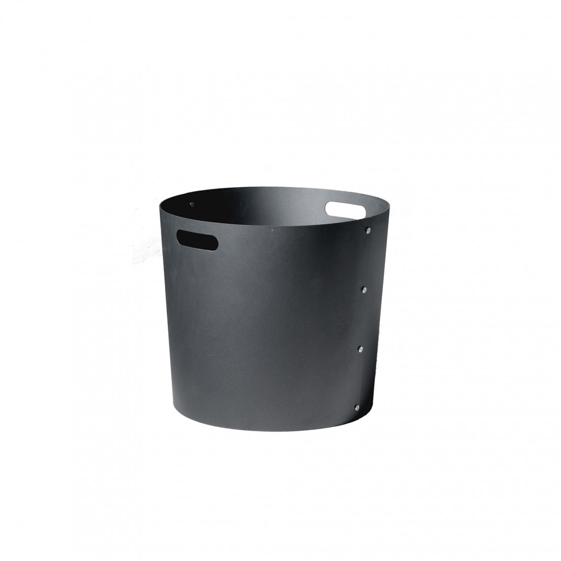 Kruka/ Förvaringskorg - Silo