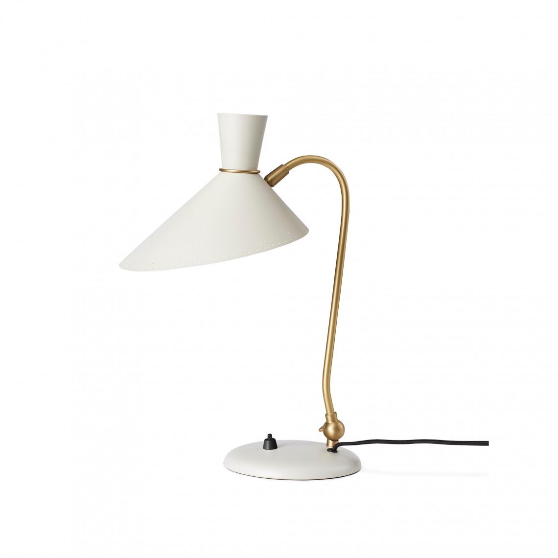 Bordslampa  - Bloom