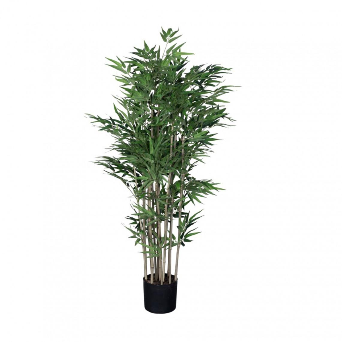 Konstväxt - Bambu Large
