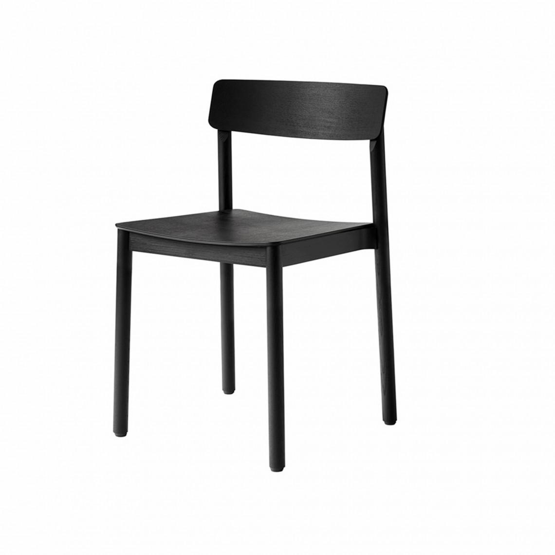 Betty Chair TK2