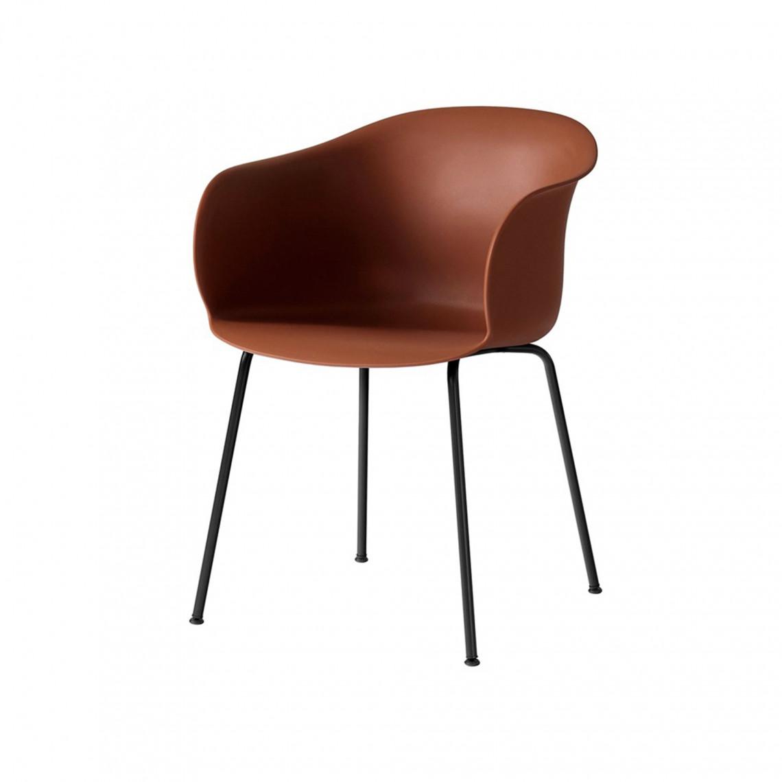 Elefy Chair JH28