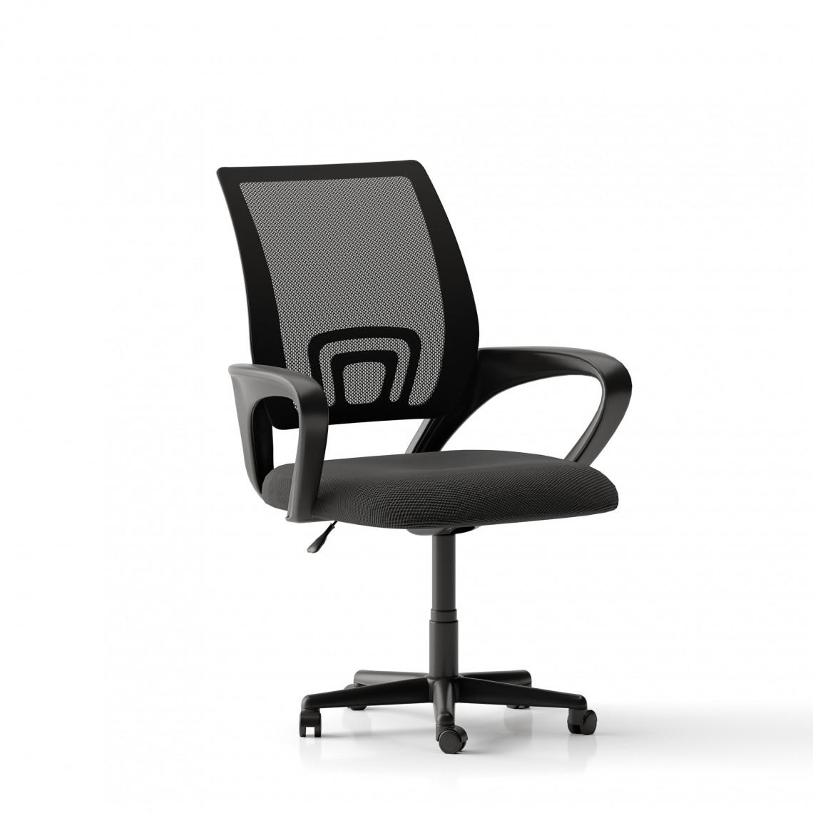 Kontorsstol - Flex