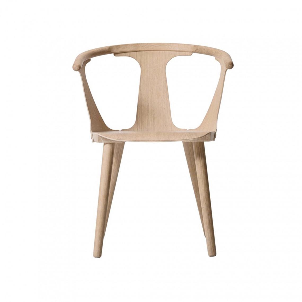 In Between Chair SK1 - 2-pack