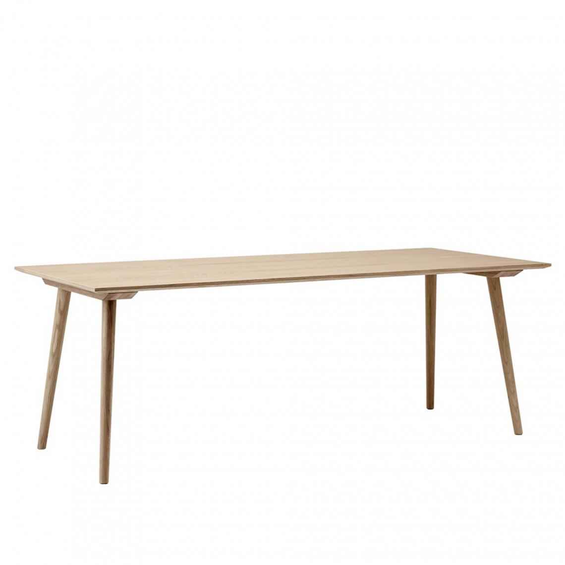 In Between Table SK6