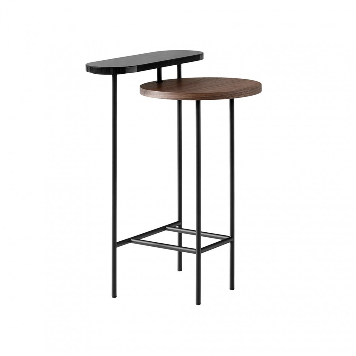 Palette Side Table JH26