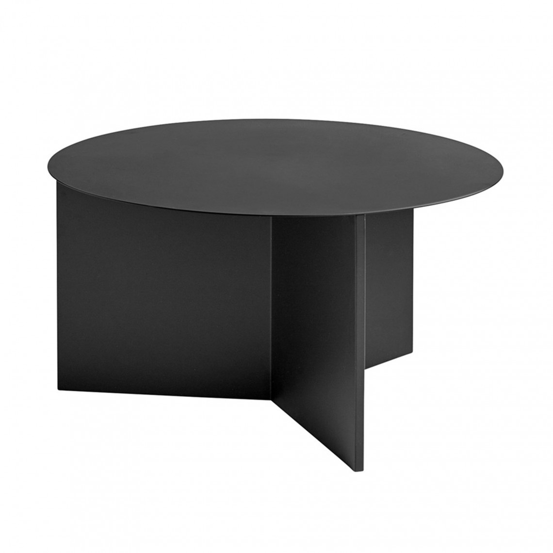Slit Table Round XL