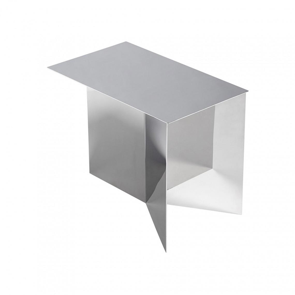 Slit Table Oblong