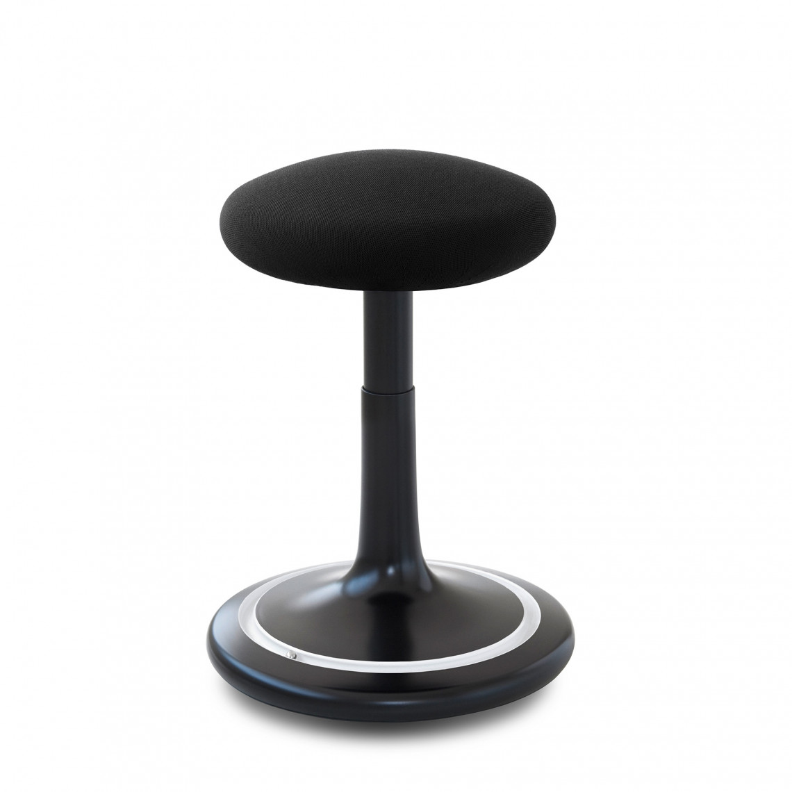 Ongo Classic Regular - Balanspall sitthöjd 42-64 cm