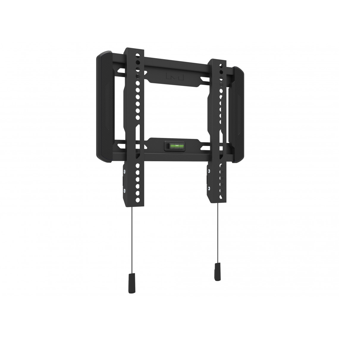 M Universal Wallmount Fixed Small Black
