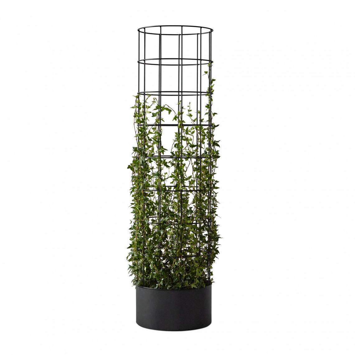 dB Blomsterpelare 160 cm hög