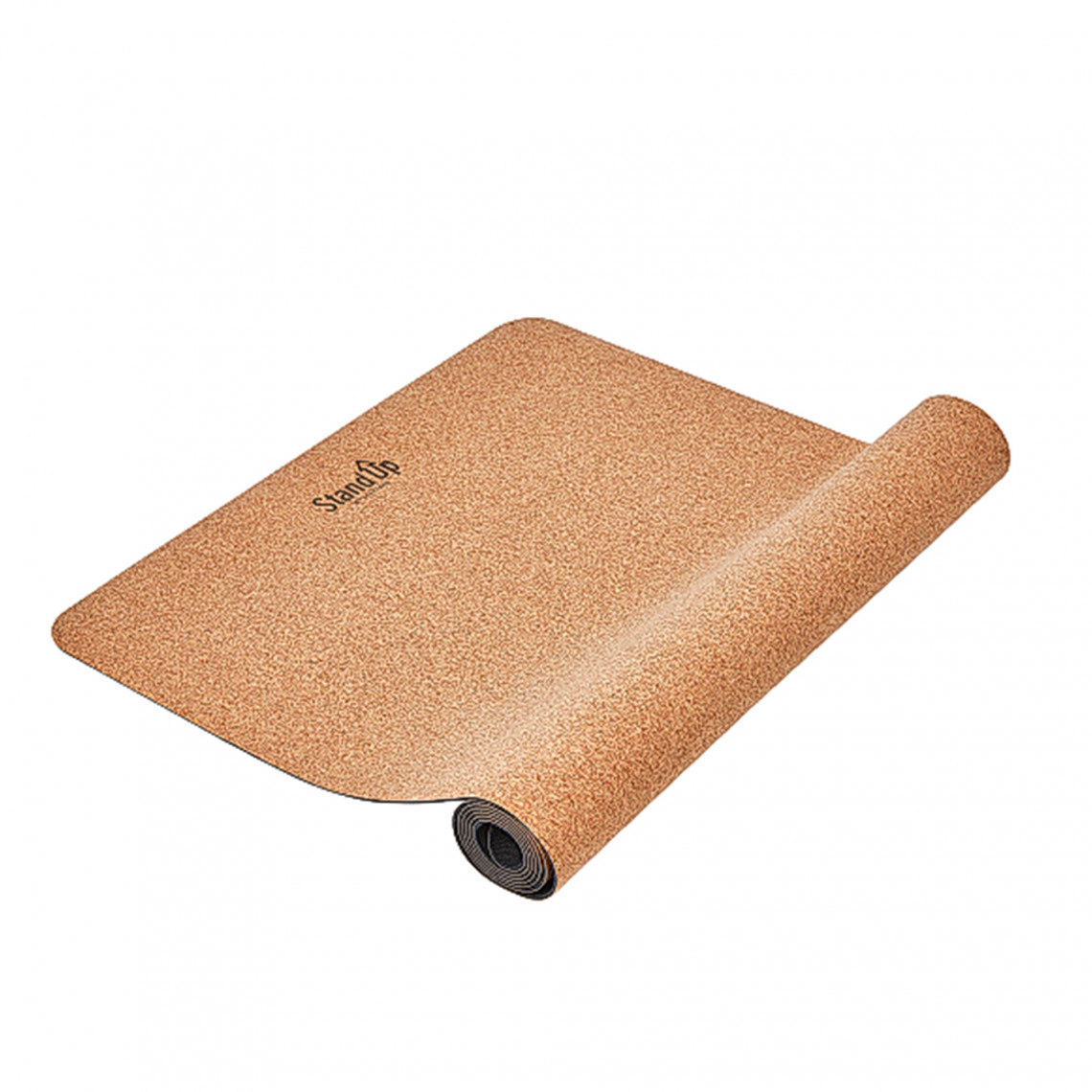 StandUp Active Exercise & Relax Mat