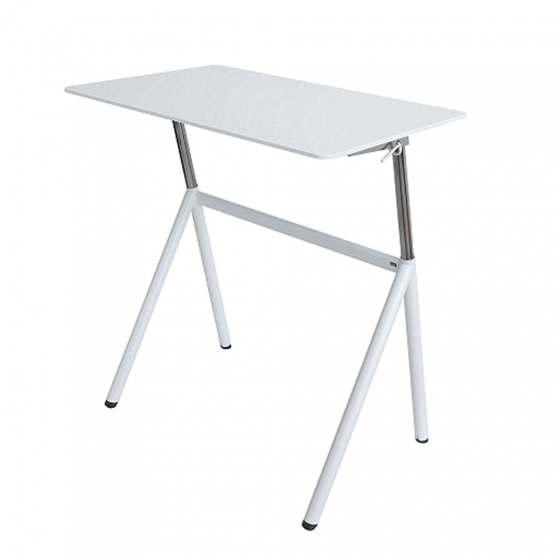 StandUp Desk  -Vit