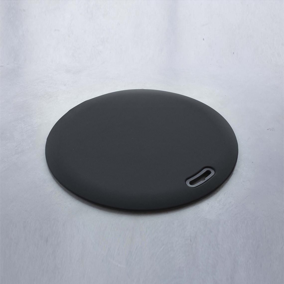 Ståmatta - Dot Standzon