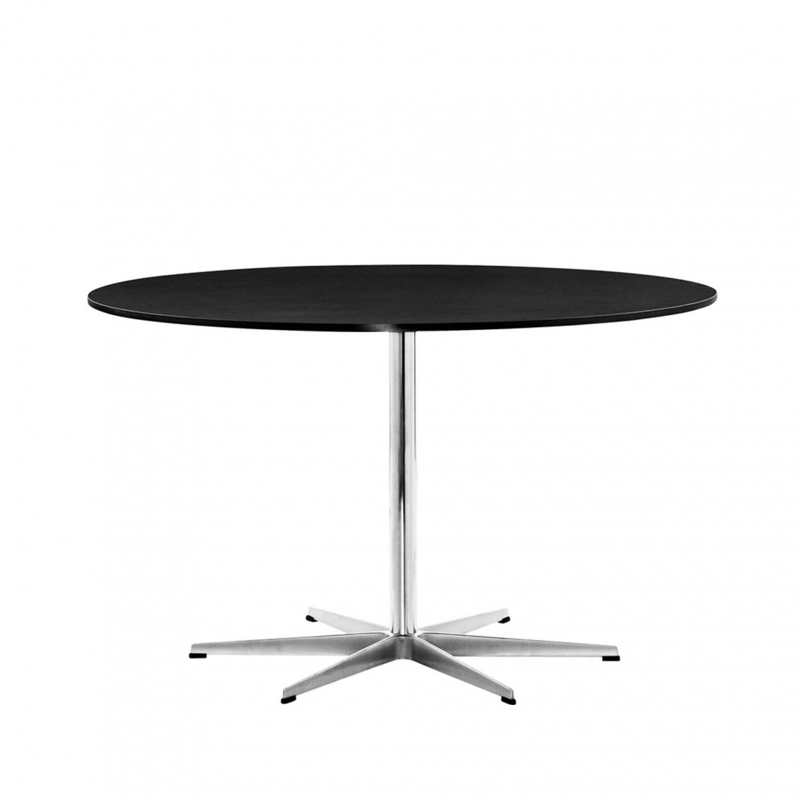 Matbord Circular™ - 120 cm