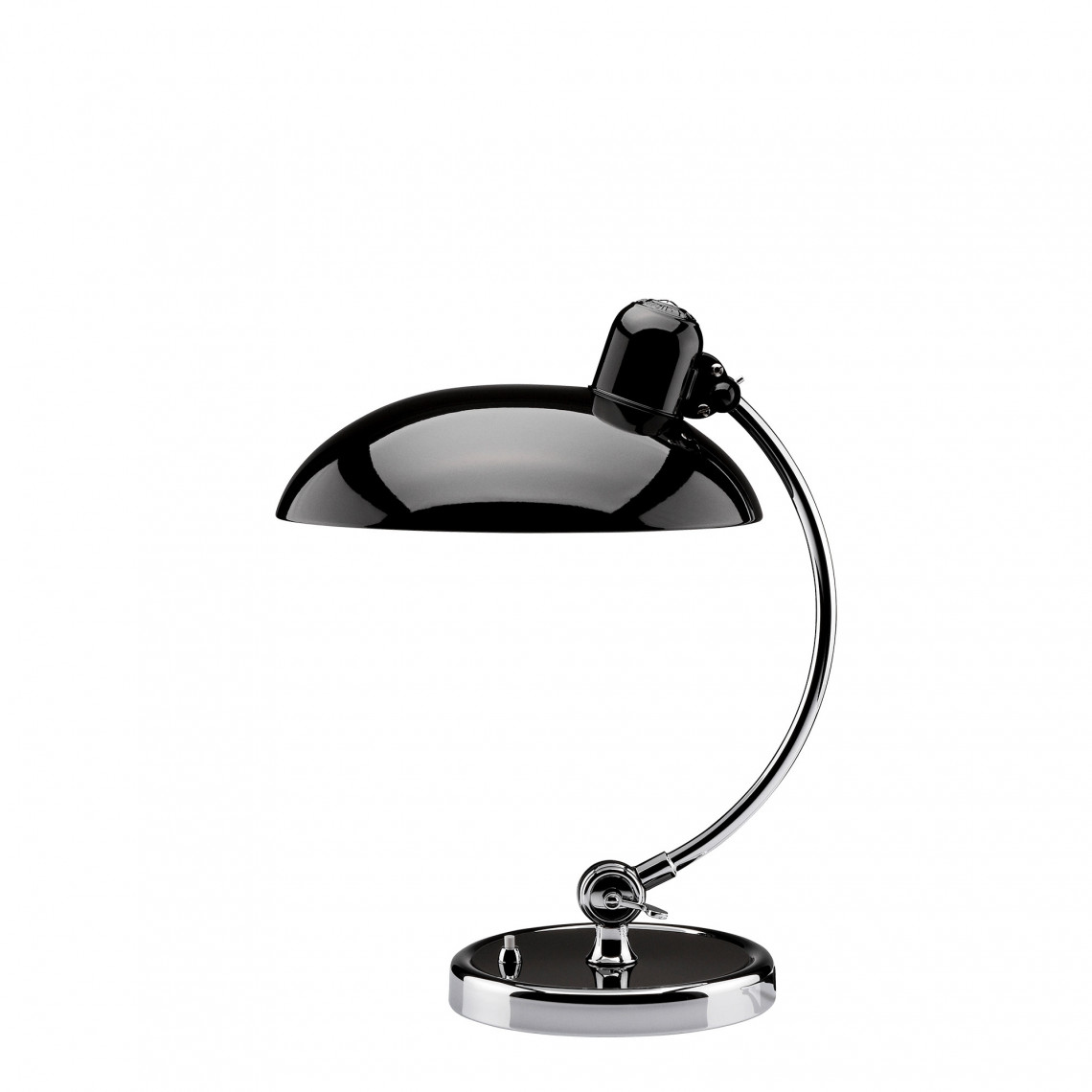 Lampa KAISER IDELL™ - Special Edition