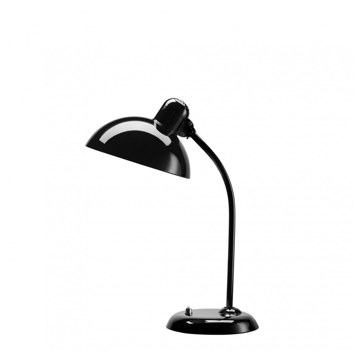 Bordslampa - KAISER IDELL™