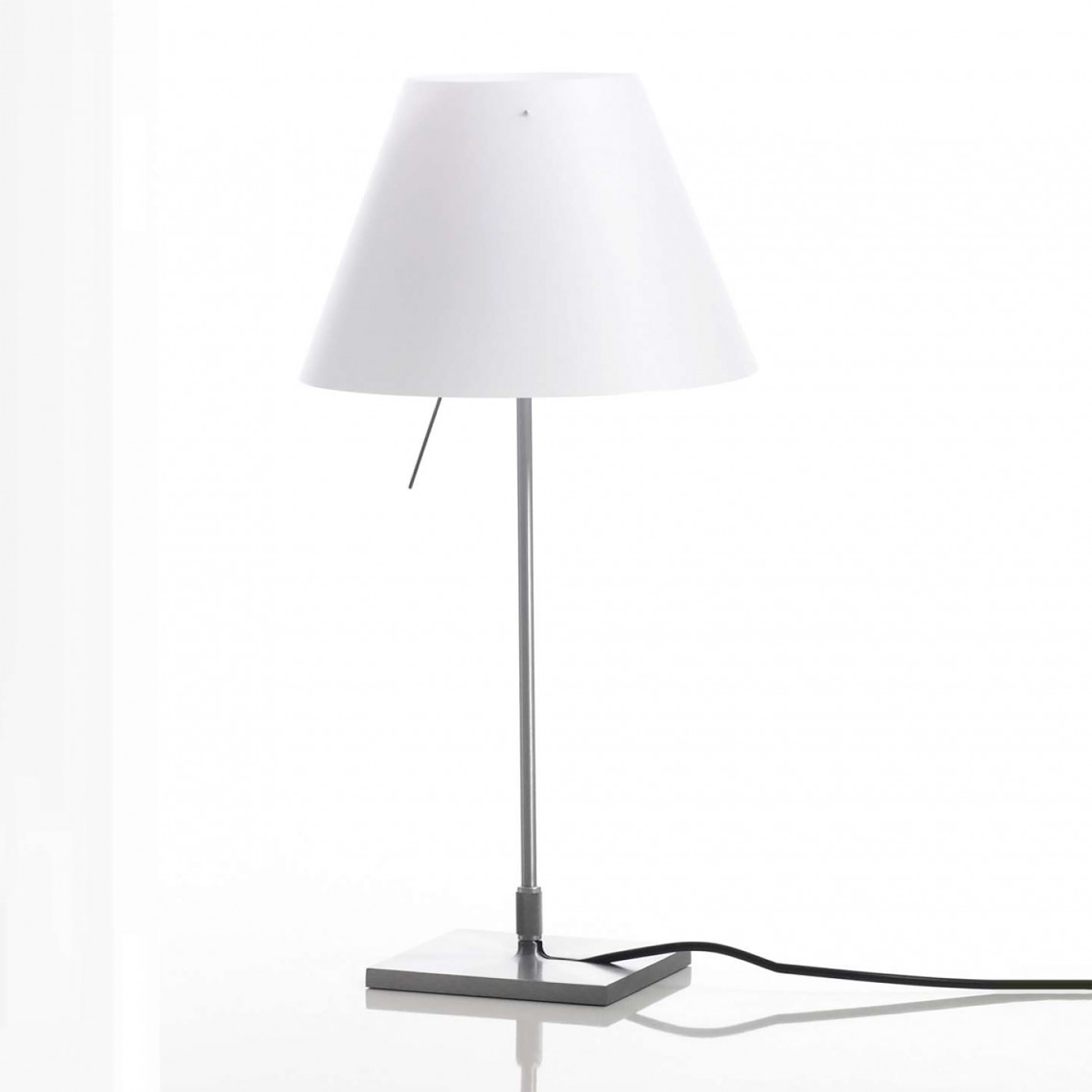 Bordslampa Costanzina