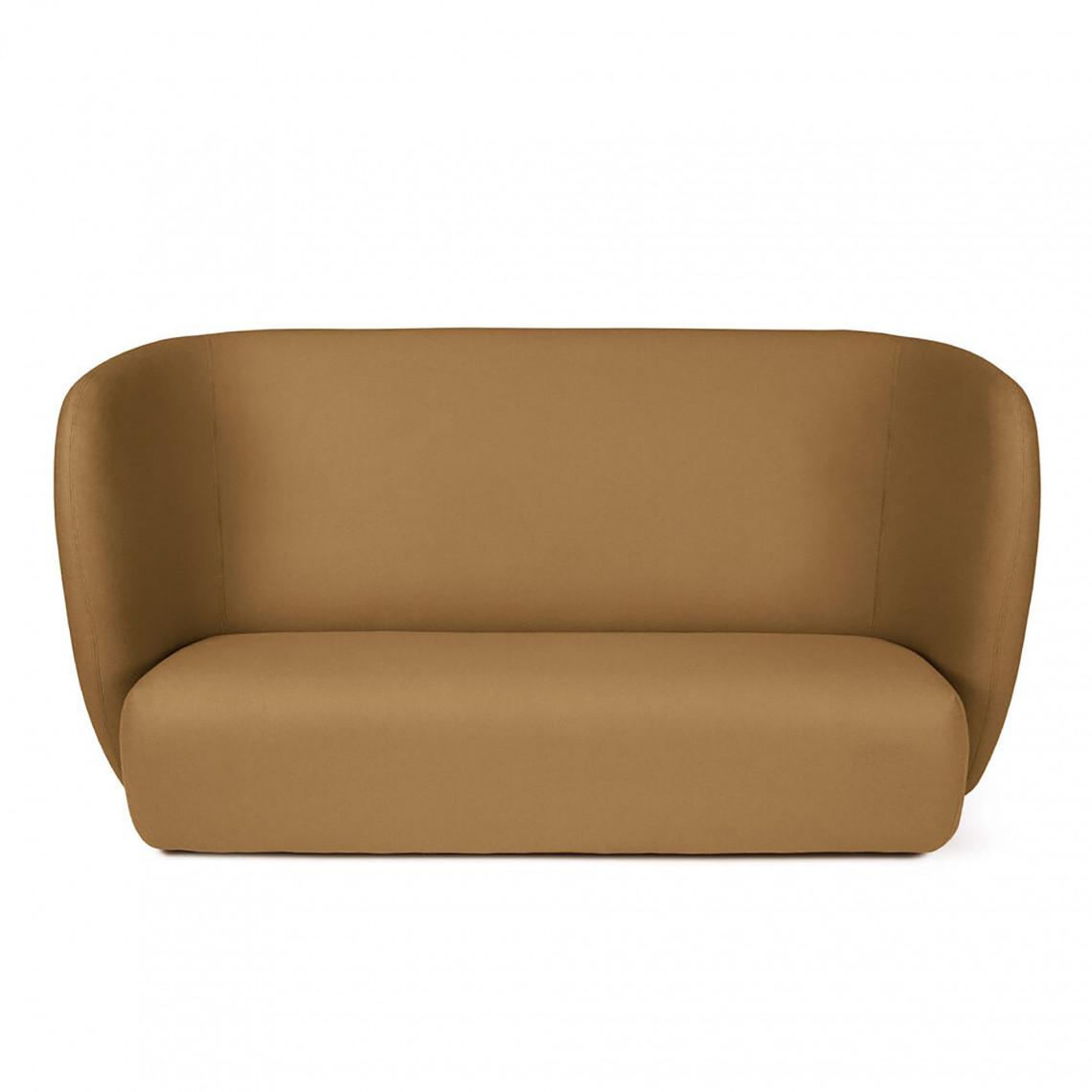 Soffa Haven 3 Seater