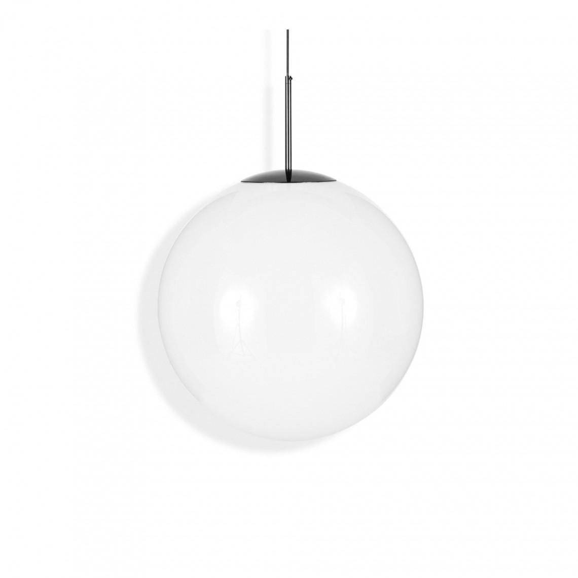 Opal Pendant - 50 cm