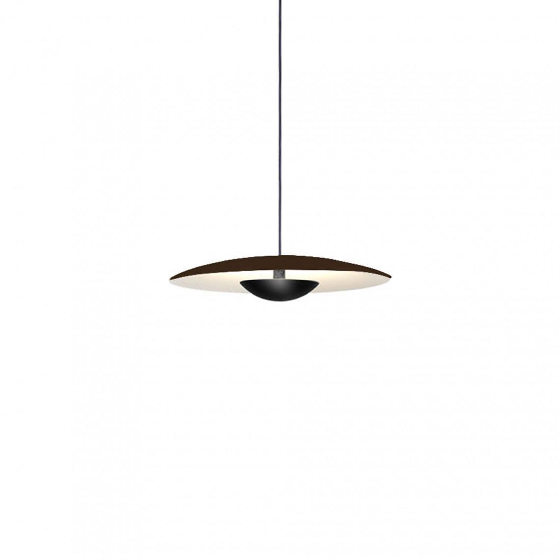 Ginger - Pendant Lamp Wenge