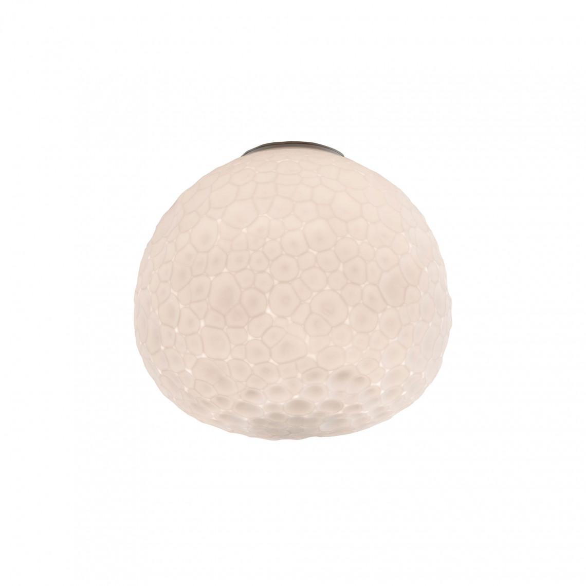 Meteorite 48 Taklampa