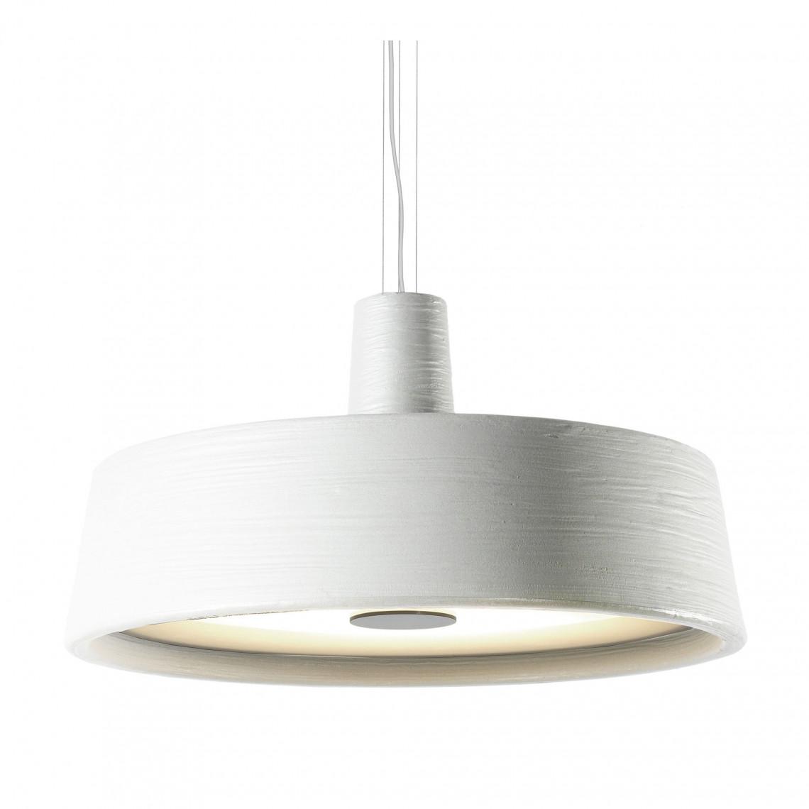 Soho - Pendant Lamp White