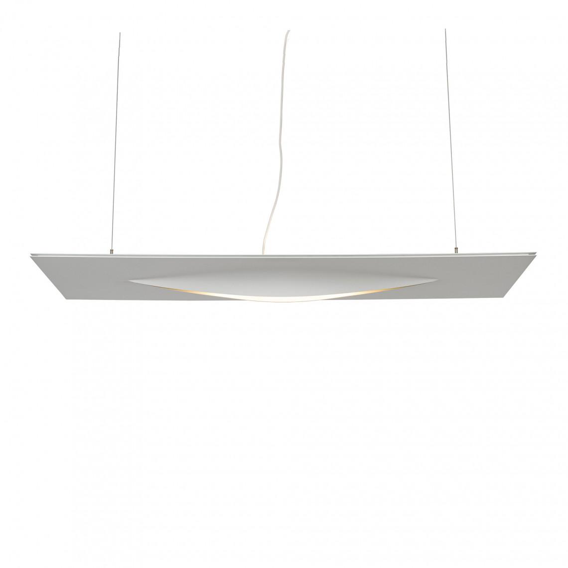 Schlitz LED