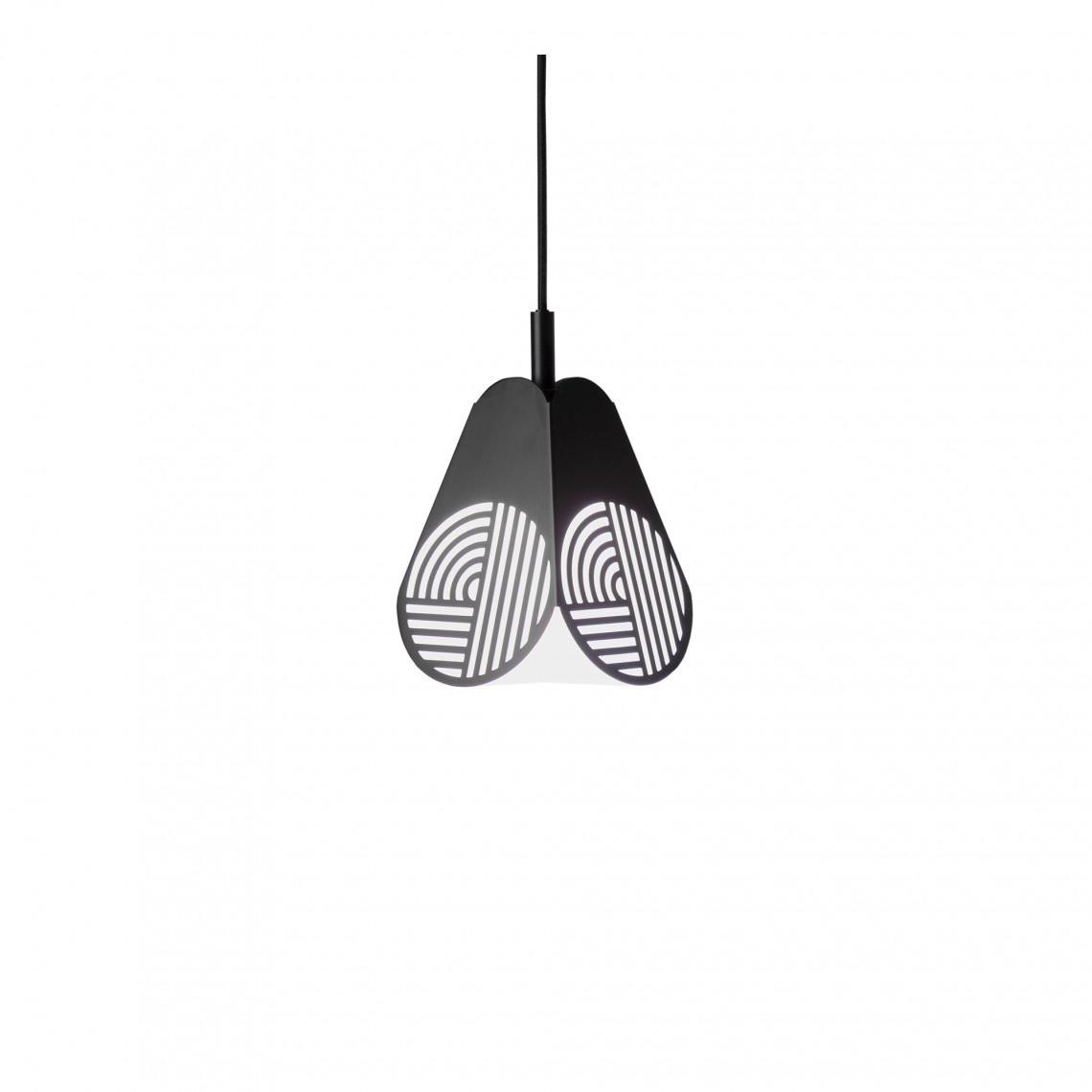 Notic Pendant Lamp