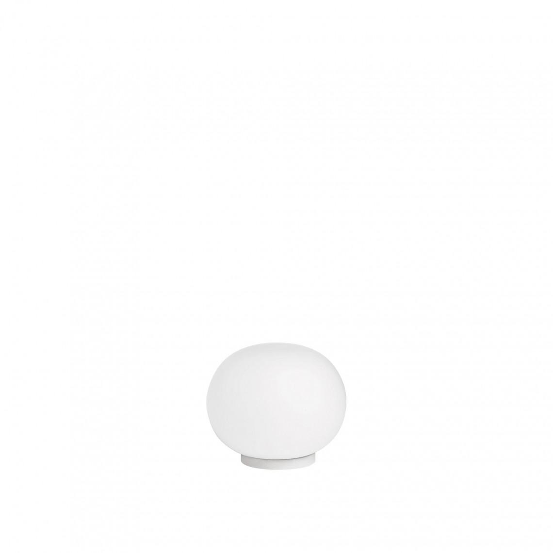 Mini Glo-Ball Table