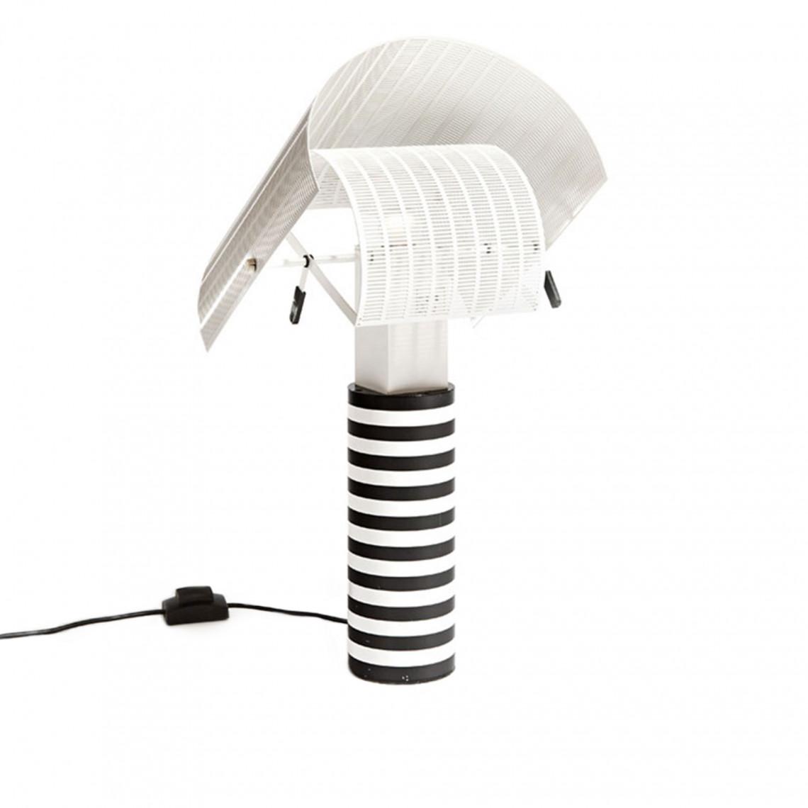 Shogun Bordslampa