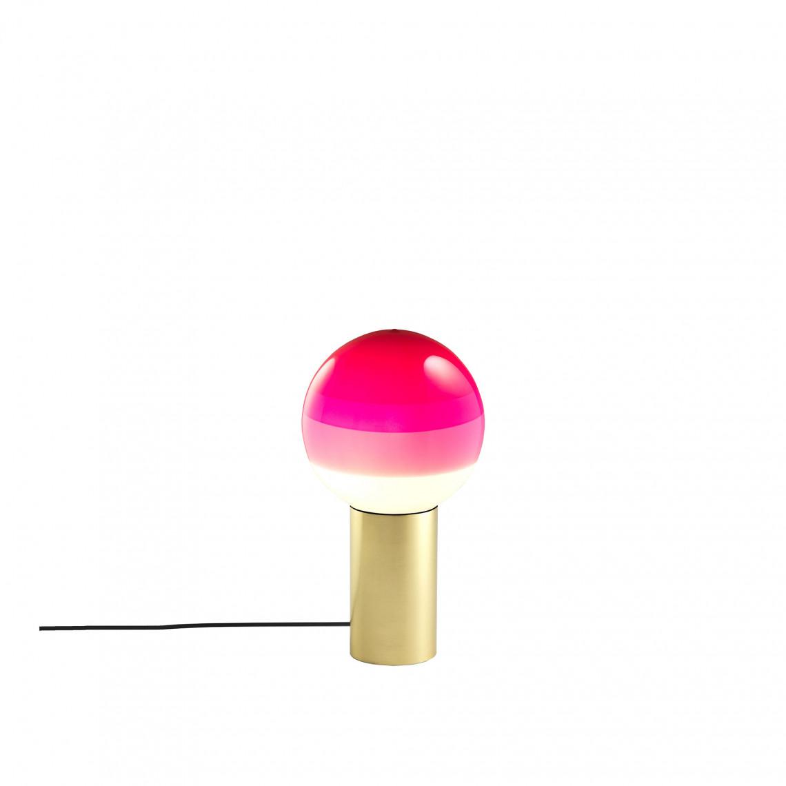 Dipping Light Pink