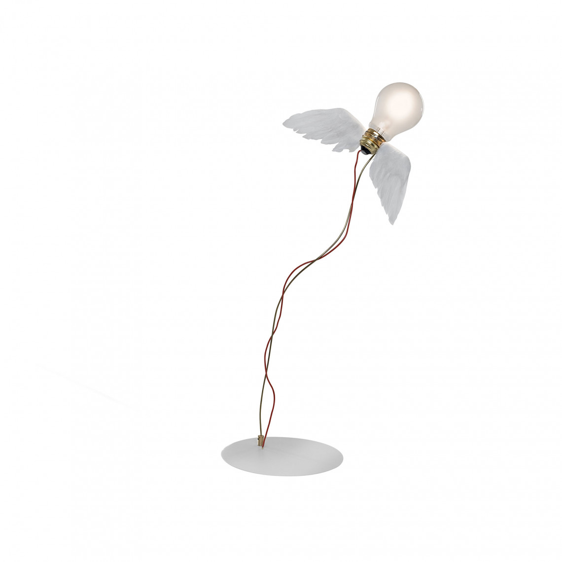Lucellino Table Lamp
