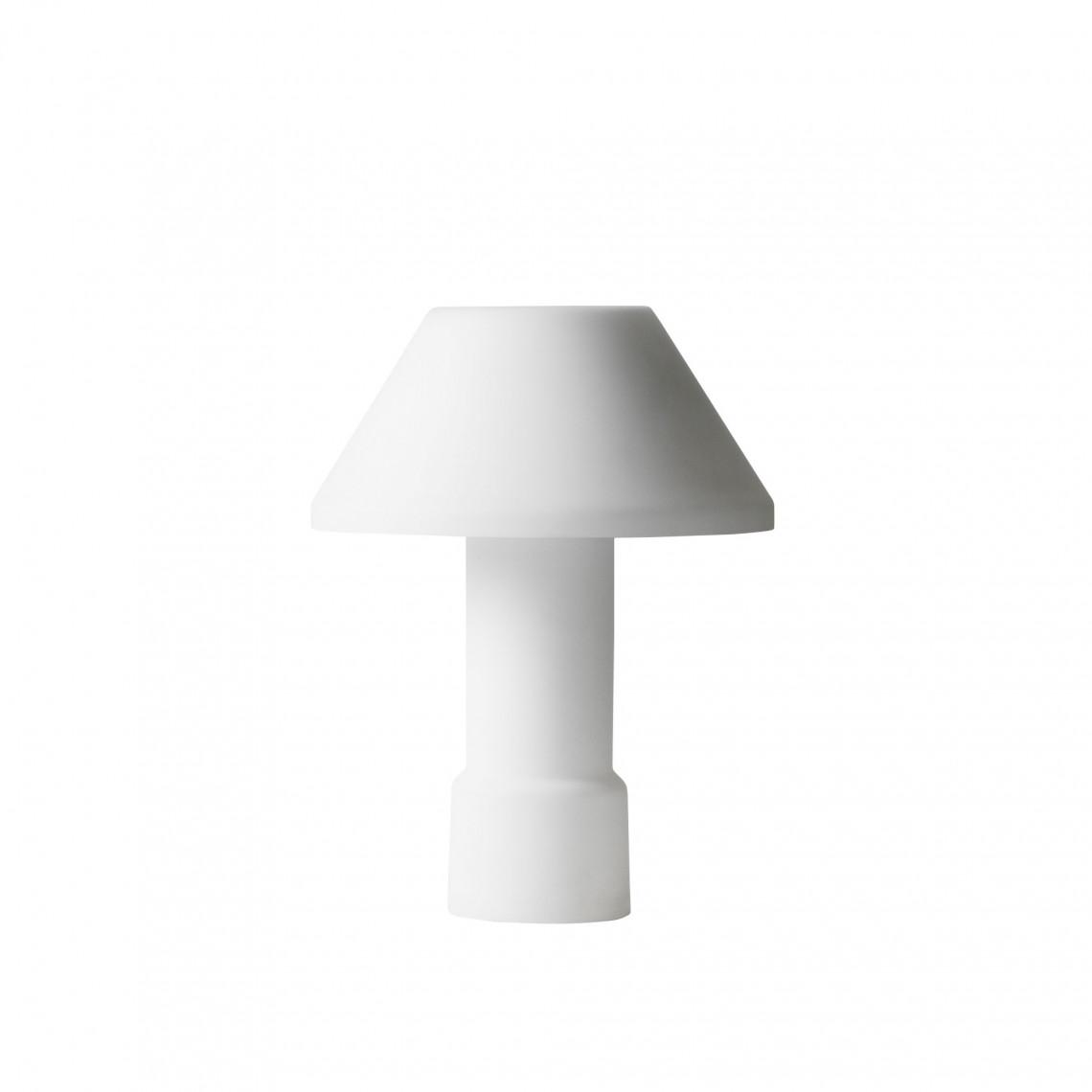 Lampyre w163