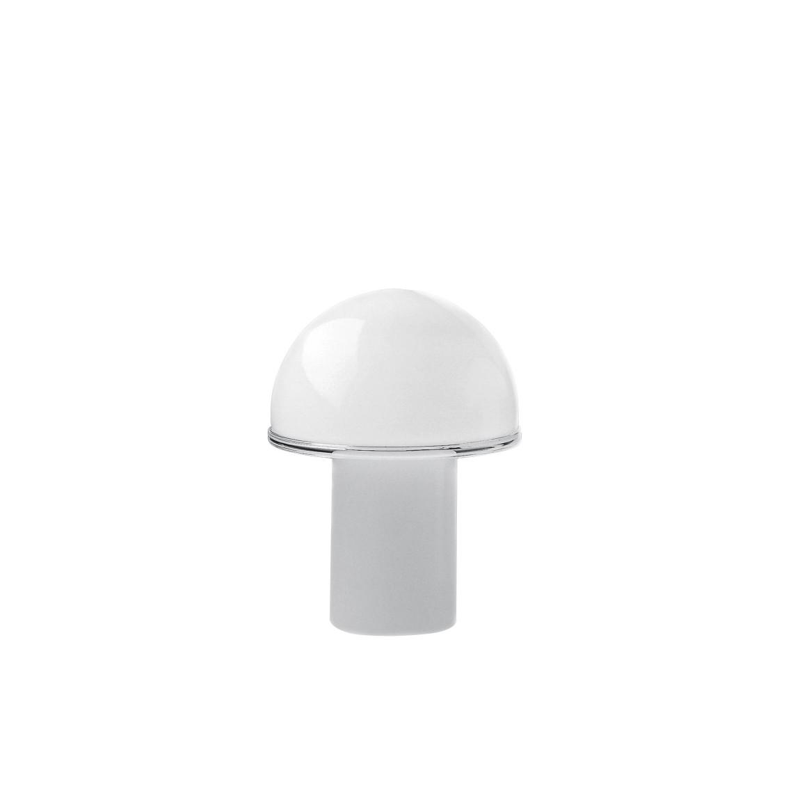 Onfale Bordslampa