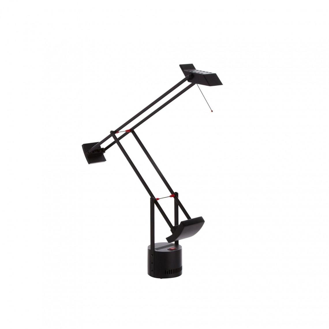 Tizio Micro Bordslampa